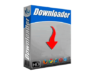 logo 8 110x75 - VSO Downloader Ultimate 5.0.1.54 + Patch
