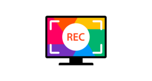screen recorder free download