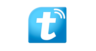 Wondershare MobileTrans logo 310x165 - Wondershare MobileTrans 7.9.12.577 + Crack