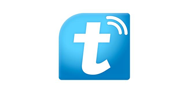 Wondershare MobileTrans logo - Wondershare MobileTrans 7.9.12.577 + Crack