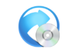 any video convertor logo 110x75 - Any DVD Converter Professional 6.2.8 + Crack