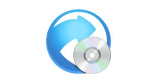 any video convertor logo 310x165 - Any DVD Converter Professional 6.2.8 + Crack