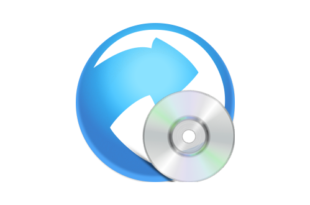 any video convertor logo 310x205 - Any DVD Converter Professional 6.2.8 + Crack