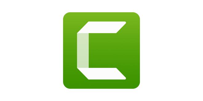 camresia logo - TechSmith Camtasia 2018.0.6 Build 4019 (x64) + Crack