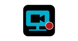 cyberlink screenrecord logo 310x165 - CyberLink Screen Recorder Deluxe 4.0.0.5898 Pre Cracked