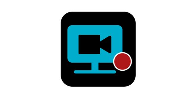 cyberlink screenrecord logo - CyberLink Screen Recorder Deluxe 4.0.0.5898 Pre Cracked