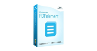 logo 1 310x165 - Wondershare PDFelement Professional 6.8.5.4005 + Crack