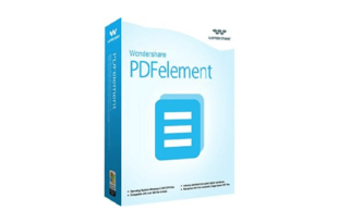 logo 1 310x205 - Wondershare PDFelement Professional 6.8.5.4005 + Crack