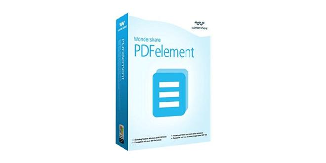 logo 1 - Wondershare PDFelement Professional 6.8.5.4005 + Crack