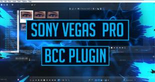 bcc plugin