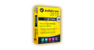 audials one platinum 2019 keygen