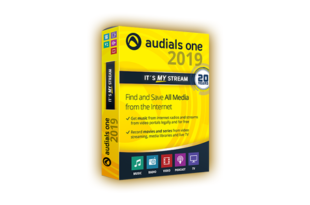 audials one platinum 2019 keygen