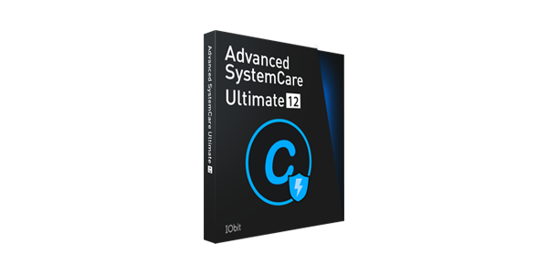 iobit advanced systemcare ultimate serial key