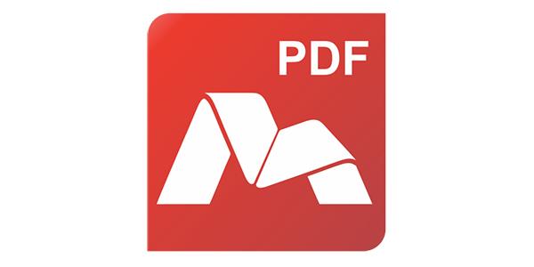 master pdf editor activation code