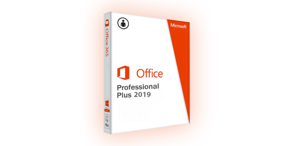 Microsoft-Office-2019-Professional-Plus-logo Best Tech Savvy Home Office Design on health home, smart home, real estate home, intelligent home, library home, architecture home, style savvy home,