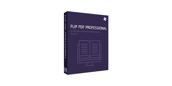 flip pdf professional with crack