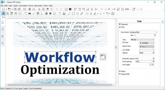 master pdf editor windows 10