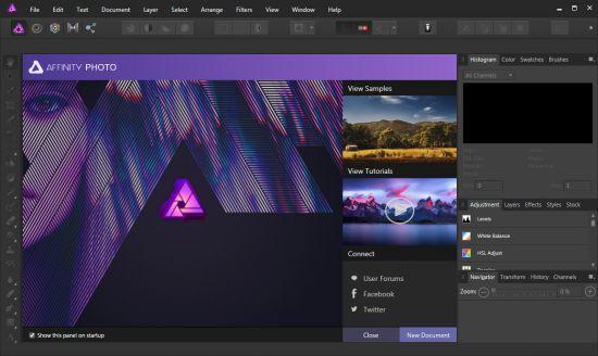 serif affinity photo download