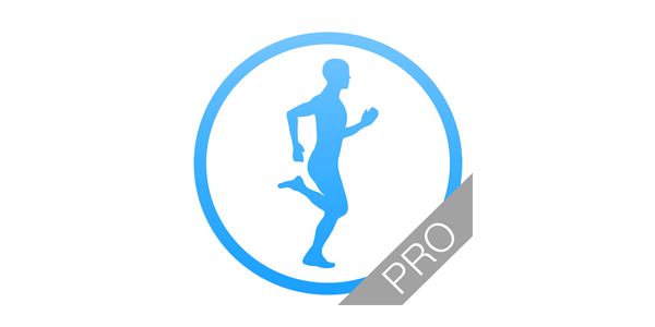 home workout apk