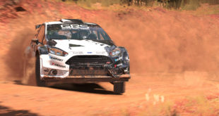 Dirt 4 Pc download