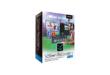 cyberlink screen recorder pro