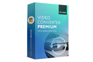 movavi video convertor