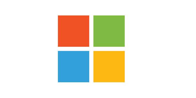 microsoft .net framework repair tool free