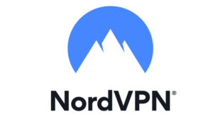 nordvpn best vpn fast secure & unlimited premium