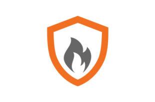 malwarebytes anti-exploit premium