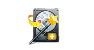 Power Data Recovery 8.8 Business Technician crack