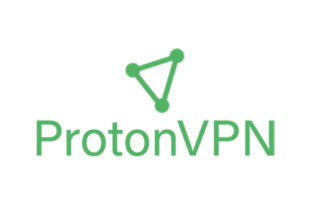 proton vpn lifetime