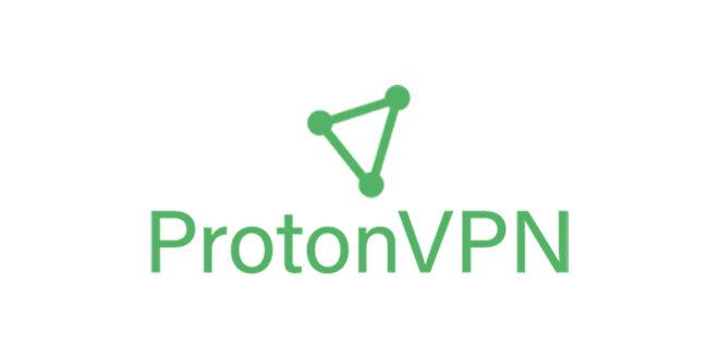 proton vpn lifetime