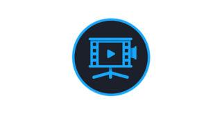 Movavi Video Editor Plus 21 Free Download