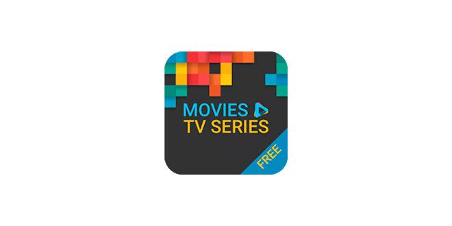 Watch Movies & TV Series Free Streaming 2021 v6.2.1 Premium